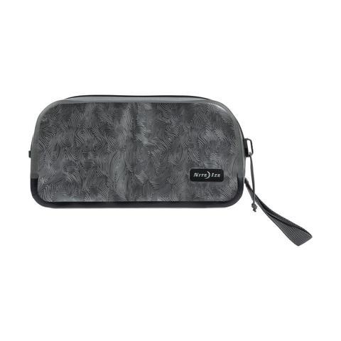 Сумка-косметичка водонепроницаемая Nite Ize Toiletry Bag (ROT-09-R3)