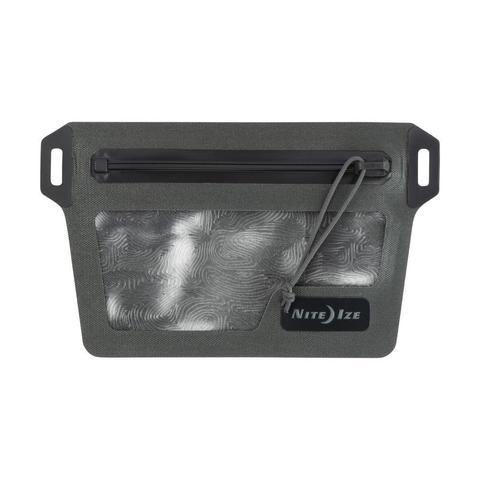 Сумка-кошелек водонепроницаемая Nite Ize Wallet (ROW-09-R3)