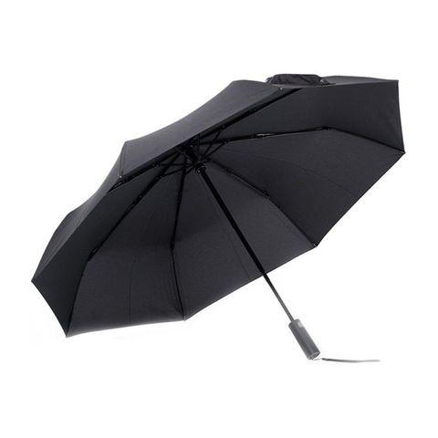 Зонт Xiaomi автоматический Automatic Umbrella (JDV4002TY)