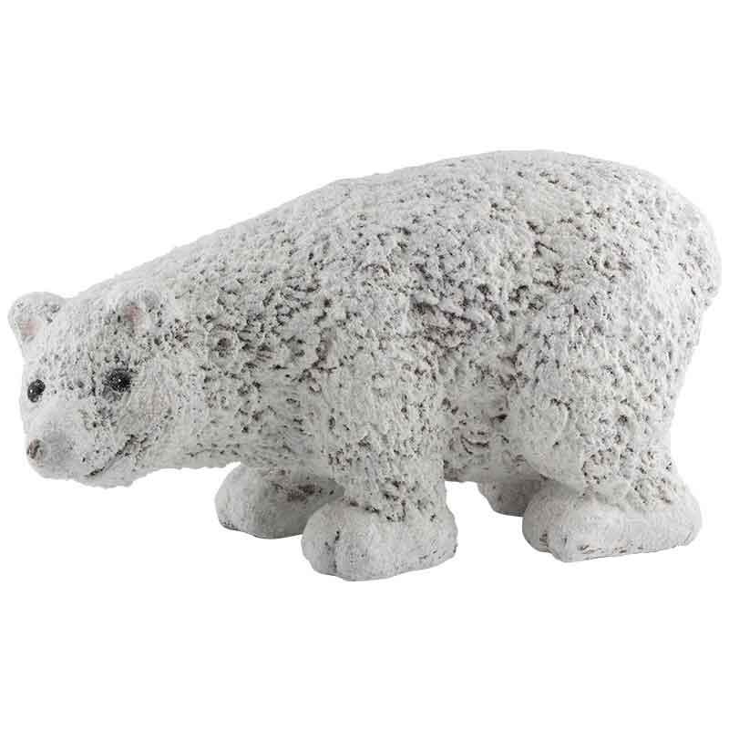 Фигурка декоративная Медвежонок (004315)