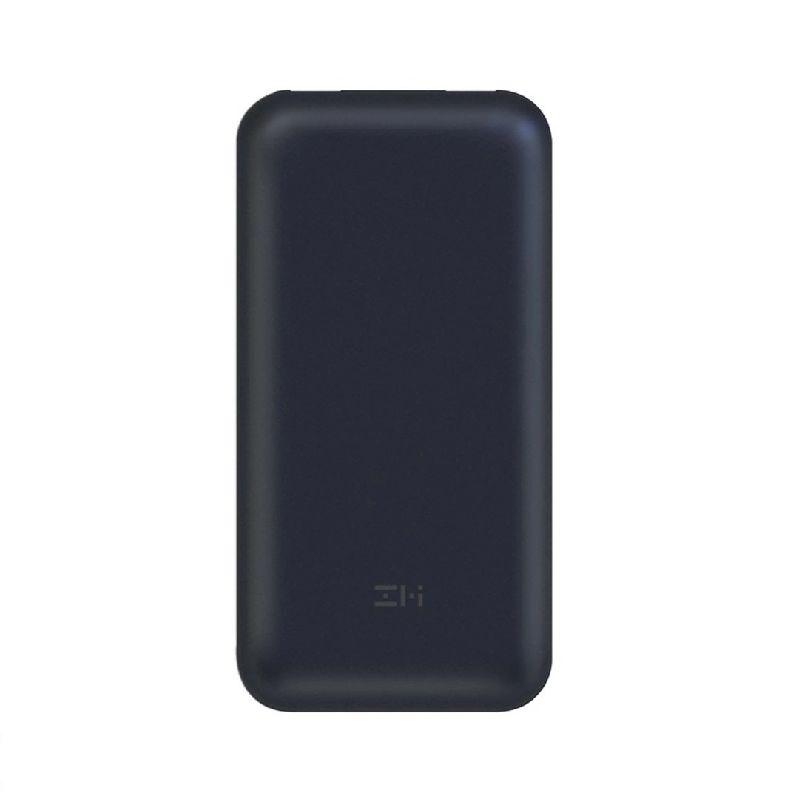 Внешний аккумулятор Xiaomi ZMI Power Bank 20000 mAh (QB820)