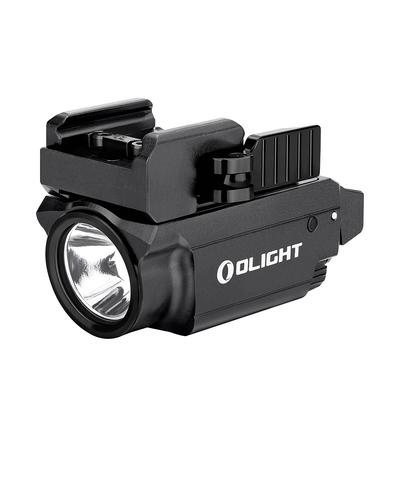Фонарь светодиодный тактический Olight Baldr Mini (MV-121165)
