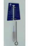 Термометр для мяса ТБМ в блистере