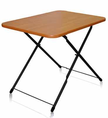 Походный столик раскладной