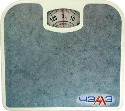 весы напольные бытовые: