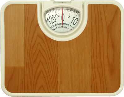 ВБН 130Б Механические весы