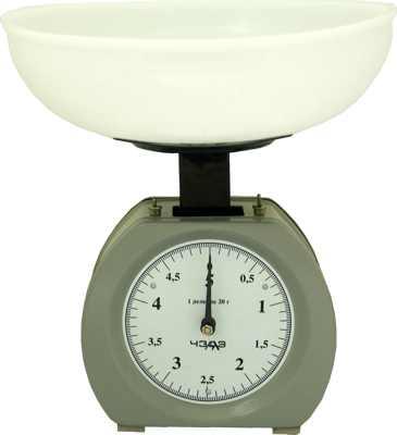 ВНБ 5 Механические весы
