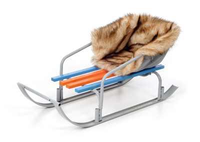 Купить матрасик для санок с подлокотниками где купить надувной матрас для сна в перми