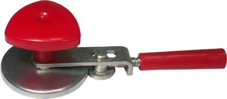 машинка инструкция винтовая закаточная
