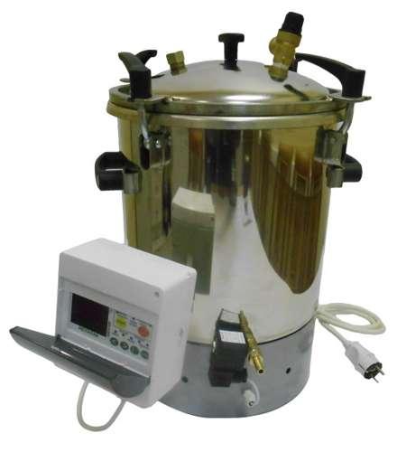 vfktymrbq самогонный аппарат