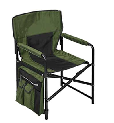 Кресло ижевск