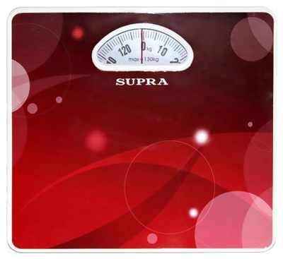 SUPRA BSS-4060 Механические