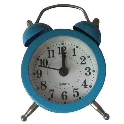 Будильник с часами купить купить старые часы командирские