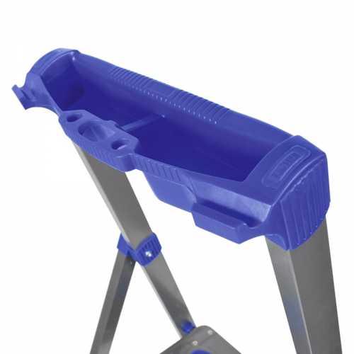 Glasslock Форма прямоугольная для запекания OCRP-220, 2000мл