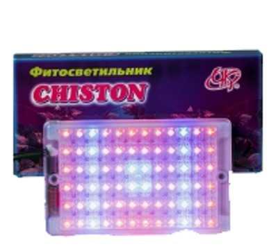 Фитосветильник светодиодный Чистон-С для выращивания растений