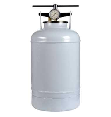 Купить в эльдорадо автоклав для домашнего приготовления консервов самогонный оппарат