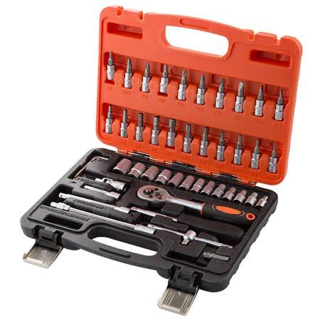 Зуботехнические материалы и инструменты