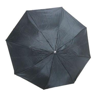 Зонт IRIT IRU-06 полуавтоматический складной