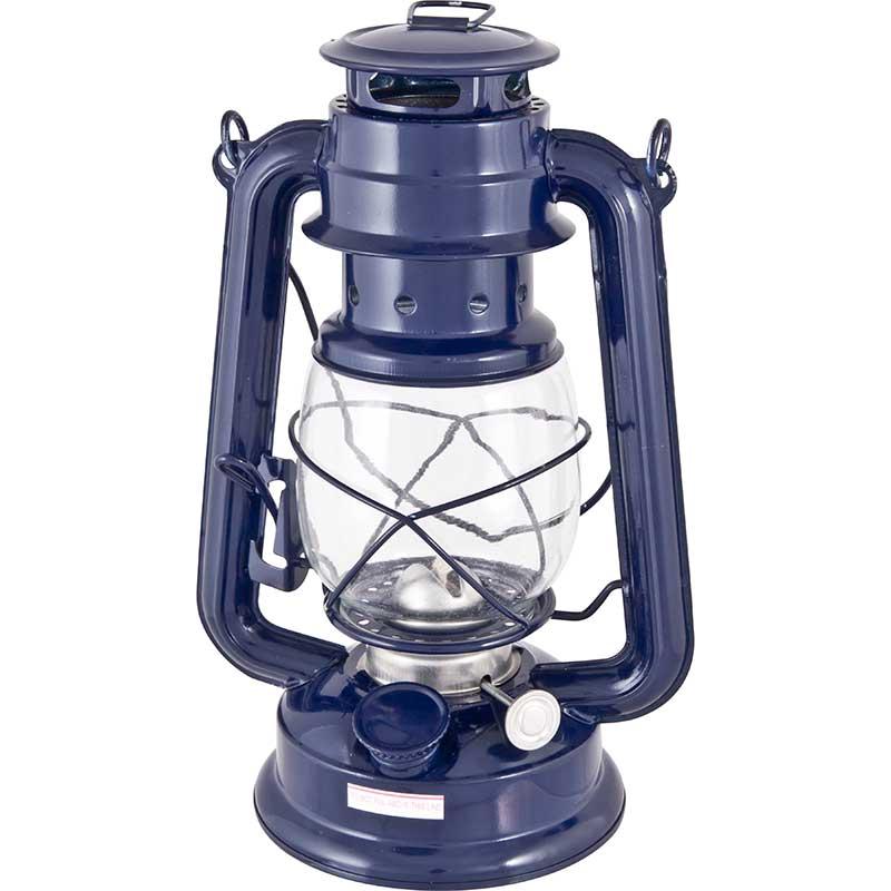 Лампа керосиновая Park-225 высота 28 см (145201)