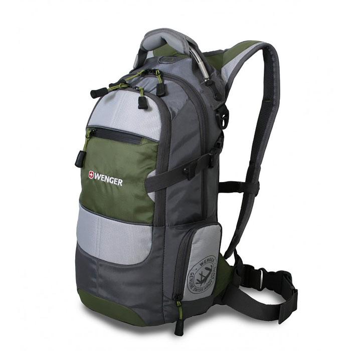 Рюкзак ecos park bp-0946-28 рюкзак new coach 34 л
