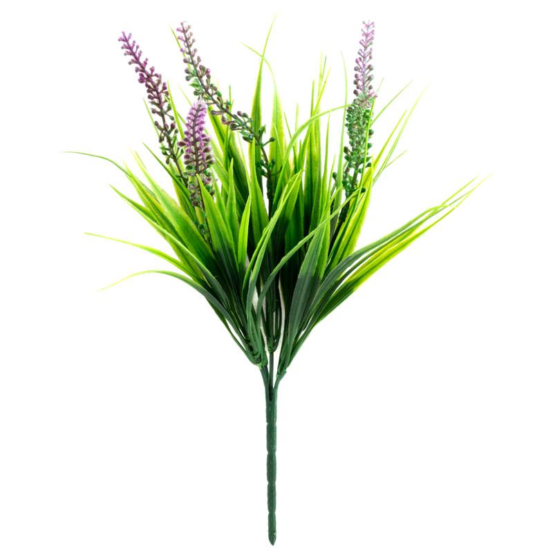 Цветок Вязель (003830)