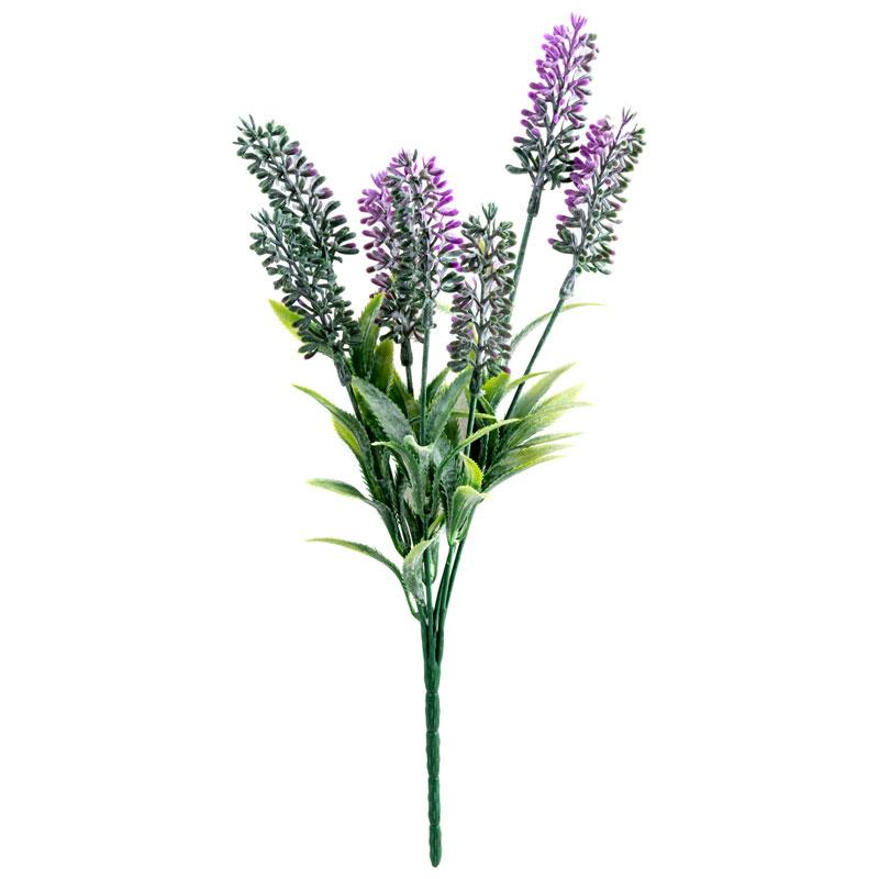 Цветок Горец перечный (003827)