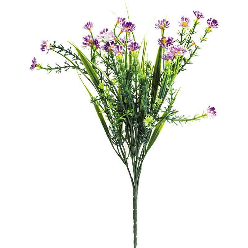 Цветок Сентябрин (003831)