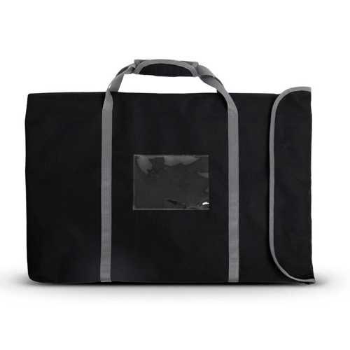 Стол туристический Складной влагостойкий ССТ-5И игровой в сумке переноске