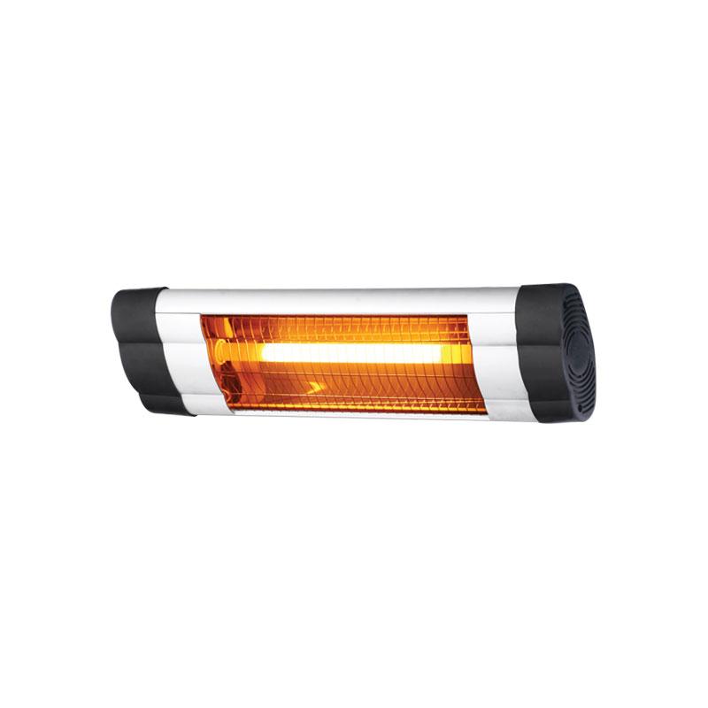 Обогреватель инфракрасный Engy PH-2000W 2.0 кВт потолочный (020397)