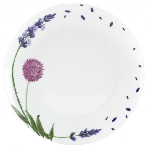 Тарелка обеденная DOMENIK LAVENDER DM9241