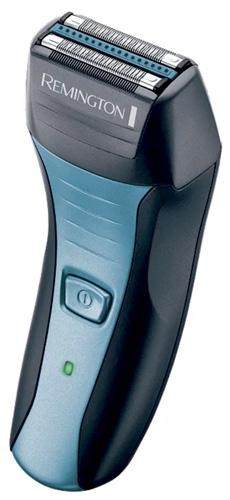 Remington SF4880 Sensitive электробритва аккумуляторно-сетевая, влагозащищенная