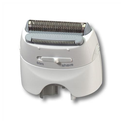 Braun бреющая головка, white (67030799)