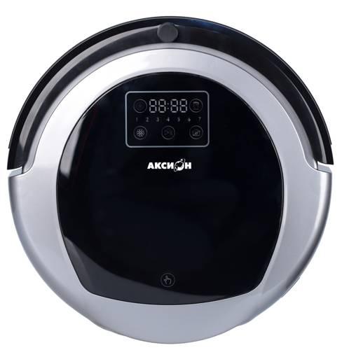 Робот-пылесос Аксион РС22