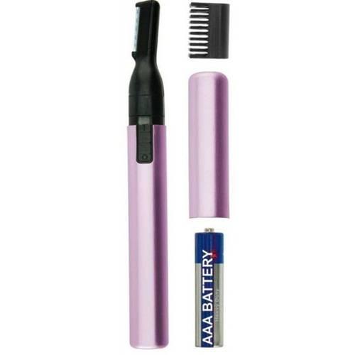 Wahl 5640-116 Micro Finish Trimmer женский триммер для удаления волос