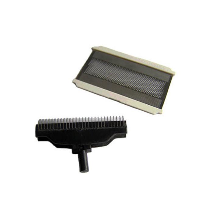 Moser 3615-7000 бритвенная сетка с режущим блоком