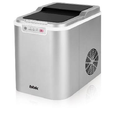 Ледогенератор BBK BIM220
