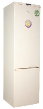 Холодильниик DON R-296 S 349л слоновая кость