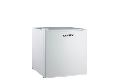 Холодильниик CENTEK CT-1700 43л
