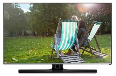 LЕD-телевизор SAMSUNG T32E310