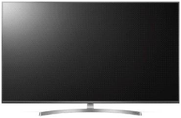 LED-телевизор LG 49SK8100-UHD-Smart TV