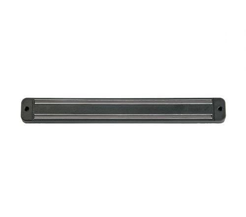 Магнитный держатель для ножей Astell AST-004-ДН-001 28смx3.5см