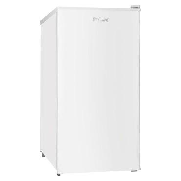 Холодильниик BBK RF-090