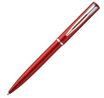 Waterman Graduate Allure-Red CT, шариковая ручка, M, BL (2068193)