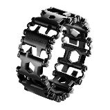 Браслет Leatherman Tread Blackx (832324)