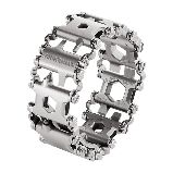 Браслет Leatherman Tread Stainless Steelx (832325)