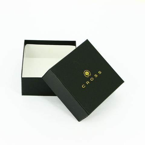 Ремень Cross Classic Century двухсторонний, кожа наппа гладкая, черный коричневый, 132х3 см (AC018155)