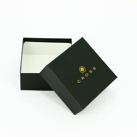 Ремень Cross Classic Century двухсторонний, кожа наппа, черный коричневый, 117х3 cм (AC018152-XL)