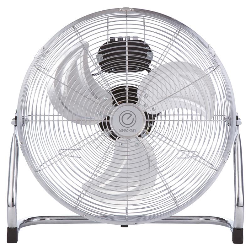 Вентилятор Energy ELEGANCE EN-1620 1шт коробка