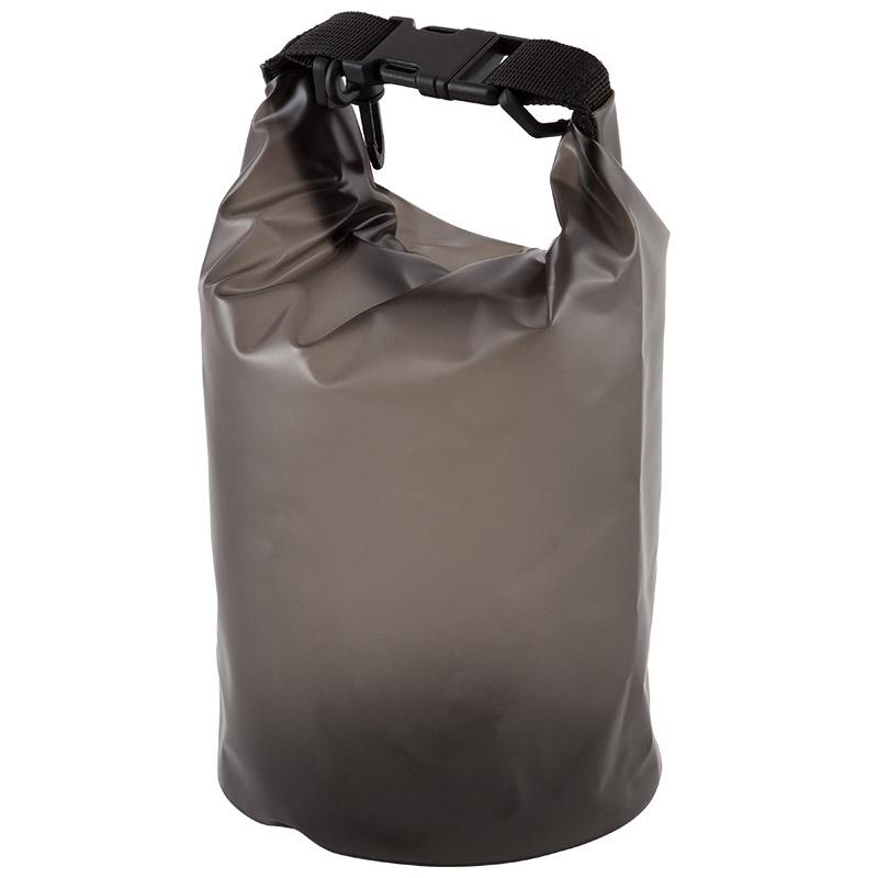 Герметичный мешок ECOS, 3 л., GB-65, ПВХ