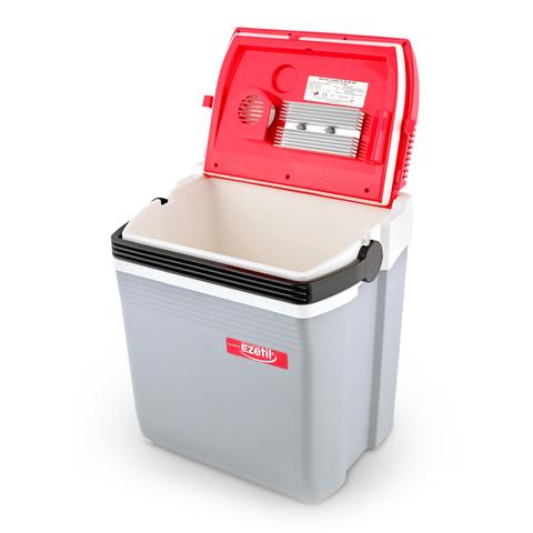 Автохолодильник Ezetil E21 (12V 230V) (10775085)